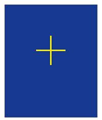 Logo du QuadricaZ